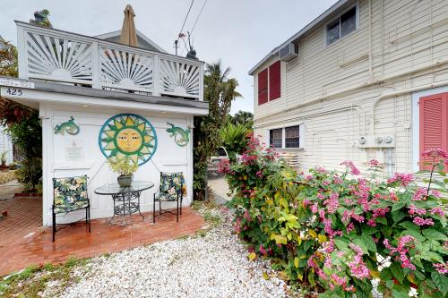 Truman @ Duval - Studio - Key West, FL Vacation Rental