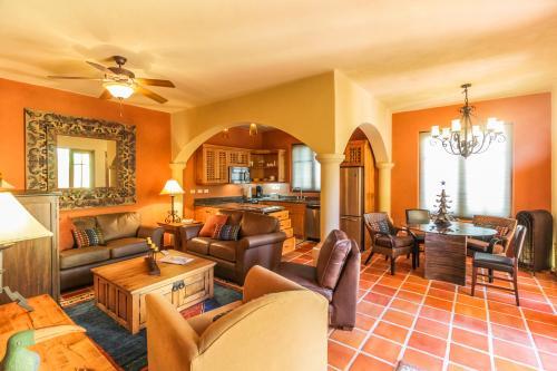 Founders 242 - Loreto, Mexico Vacation Rental