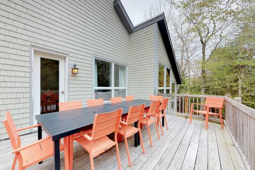 Otter Creek Acadia House - Mount Desert, ME Vacation Rental