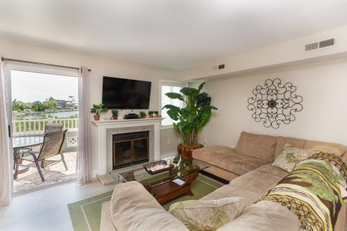 Trader's Cove -  Vacation Rental - Photo 1