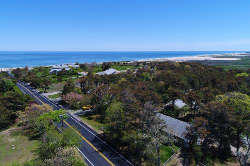 Nauset Beach Dream - Orleans, MA Vacation Rental