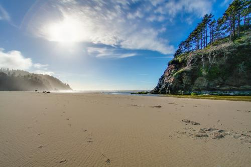 neskowin online dating Weather underground provides local & long range weather forecasts, weather reports, maps & tropical weather conditions for locations worldwide.