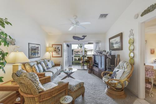 Smokehouse Bay - Marco Island, FL Vacation Rental