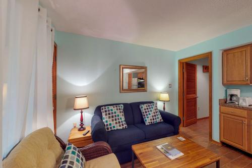 3542 Seascape Villa -  Vacation Rental - Photo 1