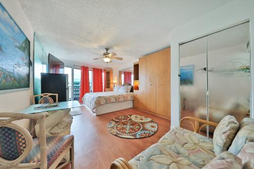 Dreams of Daytona Beach -  Vacation Rental - Photo 1