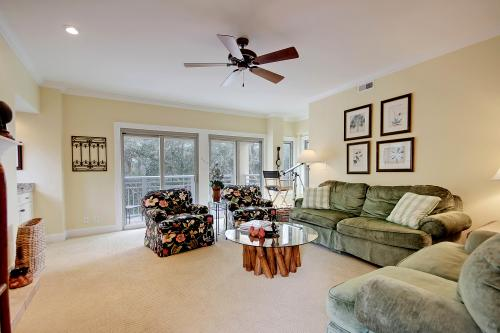 5116 Windswept Villa -  Vacation Rental - Photo 1