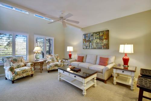 4352 Windswept Townhome -  Vacation Rental - Photo 1