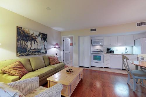 4276 Mariner's Watch Villa -  Vacation Rental - Photo 1