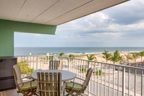 Seas the Day -  Vacation Rental - Photo 1