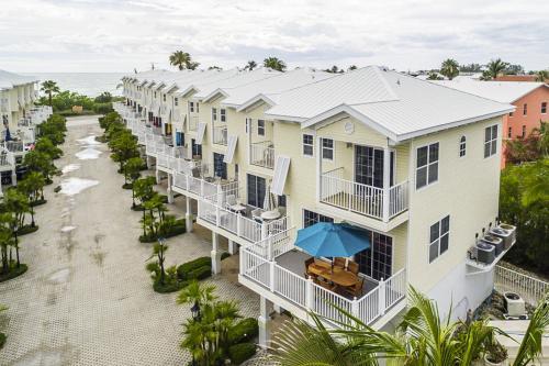 Bermuda Bay Club 24  -  Vacation Rental - Photo 1