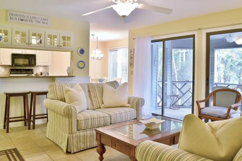 4849 Turtle Cove Villa -  Vacation Rental - Photo 1