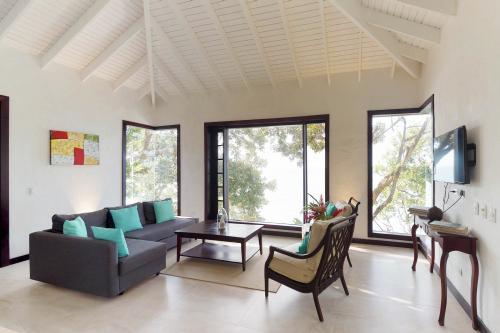 Casa Estrella @ Ahau Beach Villas -  Vacation Rental - Photo 1
