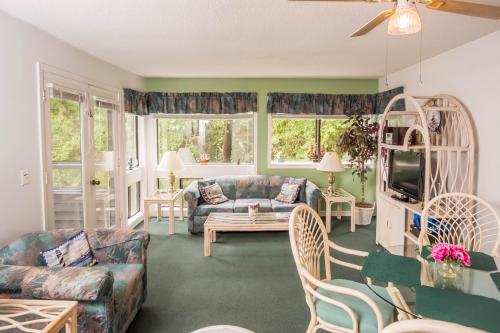 Arcadian Dunes 19-275 -  Vacation Rental - Photo 1