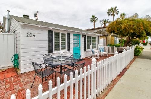 Balboa Island Getaway - Newport Beach, CA Vacation Rental