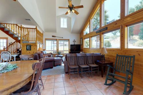 Borzini Home -  Vacation Rental - Photo 1