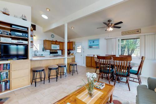 Ruhl House -  Vacation Rental - Photo 1