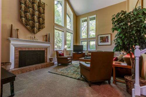Canyon Racquet Club A-2 - Cottonwood Heights, UT Vacation Rental