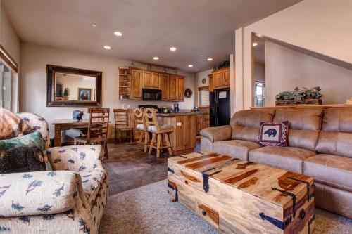 Park City Getaway - Park City, UT Vacation Rental