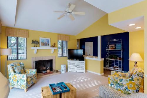 Beachwalk 142 -  Vacation Rental - Photo 1