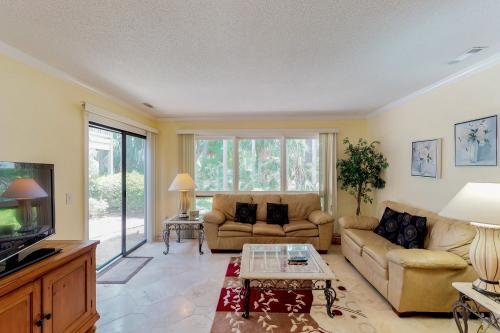 Tennismaster 505 -  Vacation Rental - Photo 1