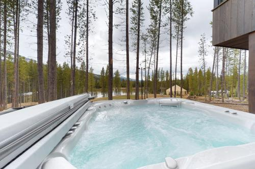 Lake Cabin 10 -  Vacation Rental - Photo 1