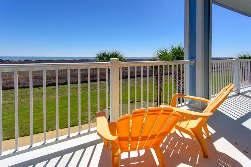 Resort West -  Vacation Rental - Photo 1