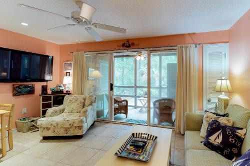 3566 Seascape Villa -  Vacation Rental - Photo 1