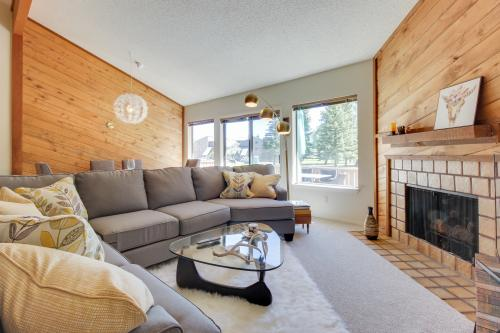 Davis Cup Comfort - Pagosa Springs, CO Vacation Rental