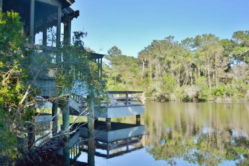 4589 Parkside Villa -  Vacation Rental - Photo 1