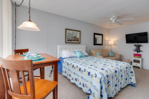 Studio in Ocean City -  Vacation Rental - Photo 1
