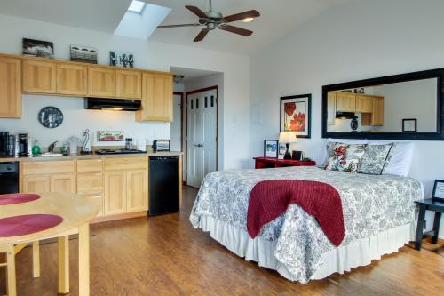Ocean Cove: Agate -  Vacation Rental - Photo 1