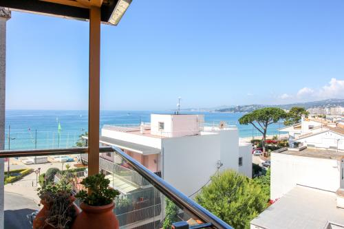 Ataraya Apartment  - Sant Antoni de Calonge, Spain Vacation Rental