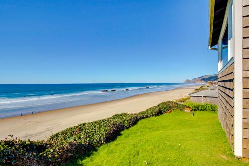Westinview - Lincoln City, OR Vacation Rental