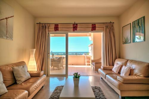 Wave Golf Apartment @Elviria Hills - Marbella, Spain Vacation Rental