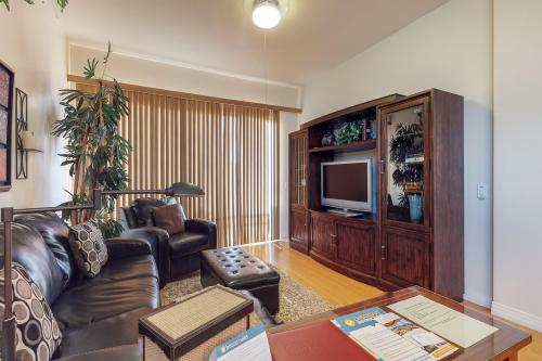 Laurel Valley Vista -  Vacation Rental - Photo 1