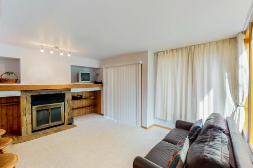 Snowbird 131-B -  Vacation Rental - Photo 1