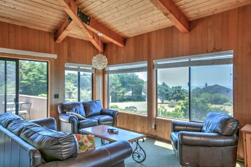The Ranch House -  Vacation Rental - Photo 1