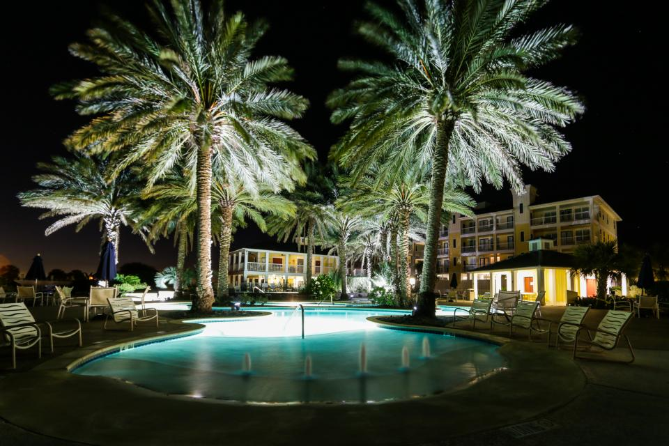 A Puerto Princessa - Galveston Vacation Rental - Photo 37