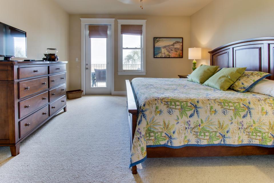 A Great Escape - Galveston Vacation Rental - Photo 19