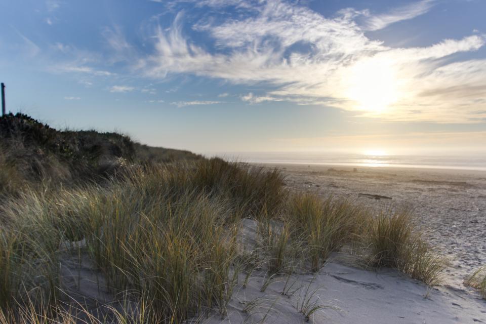 Beach Escape - Rockaway Beach Vacation Rental - Photo 42