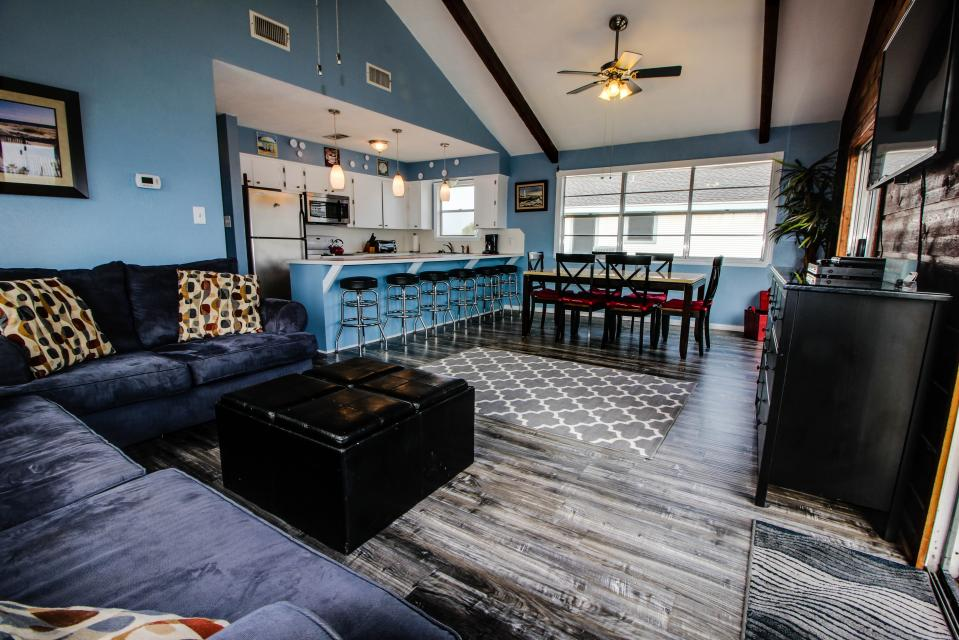 We Shell Sea - Galveston Vacation Rental - Photo 2