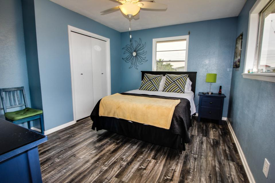 We Shell Sea - Galveston Vacation Rental - Photo 15