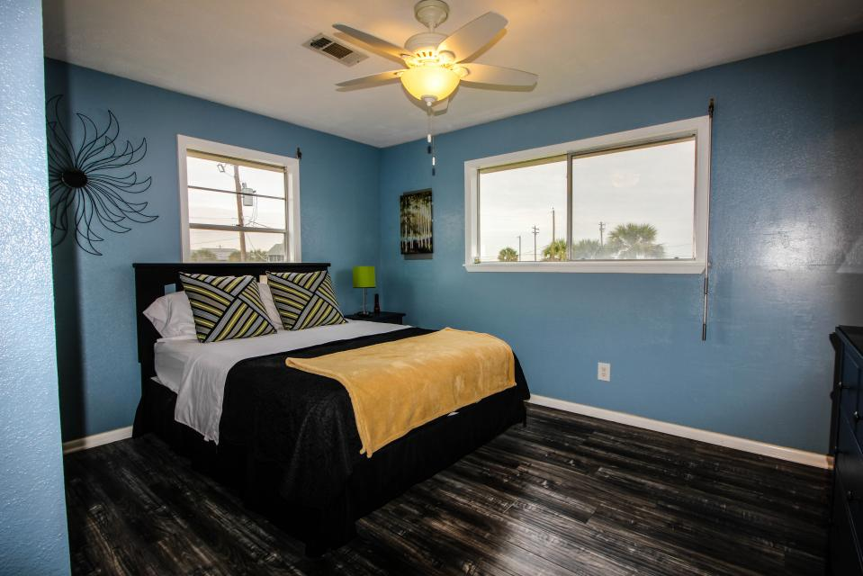We Shell Sea - Galveston Vacation Rental - Photo 17