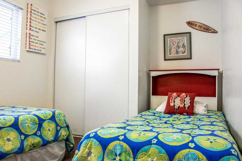 South Mission Oceanview Duplex - San Diego Vacation Rental - Photo 16