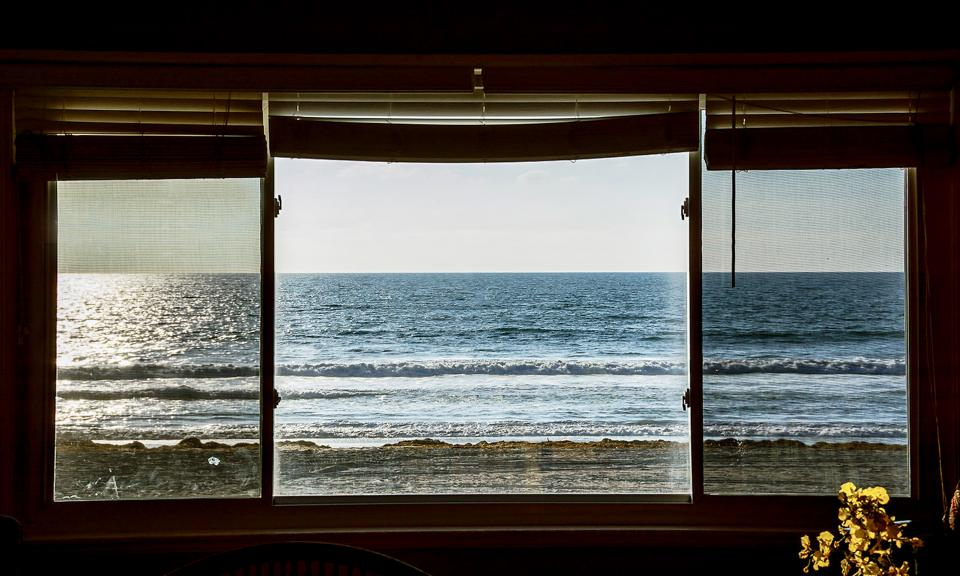 North Mission Oceanfront - San Diego Vacation Rental - Photo 23