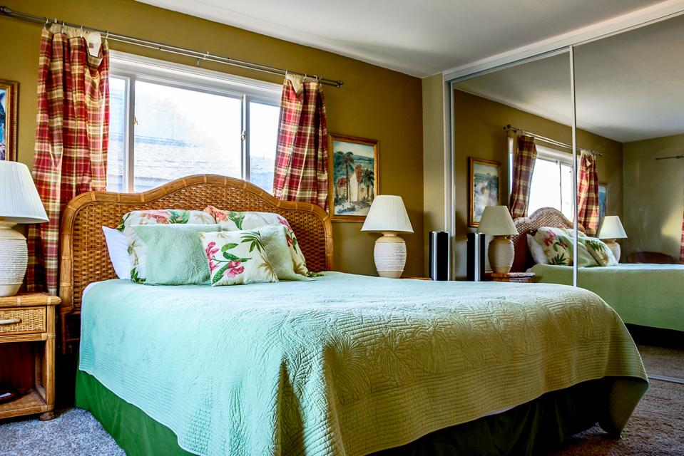 North Mission Oceanfront - San Diego Vacation Rental - Photo 21