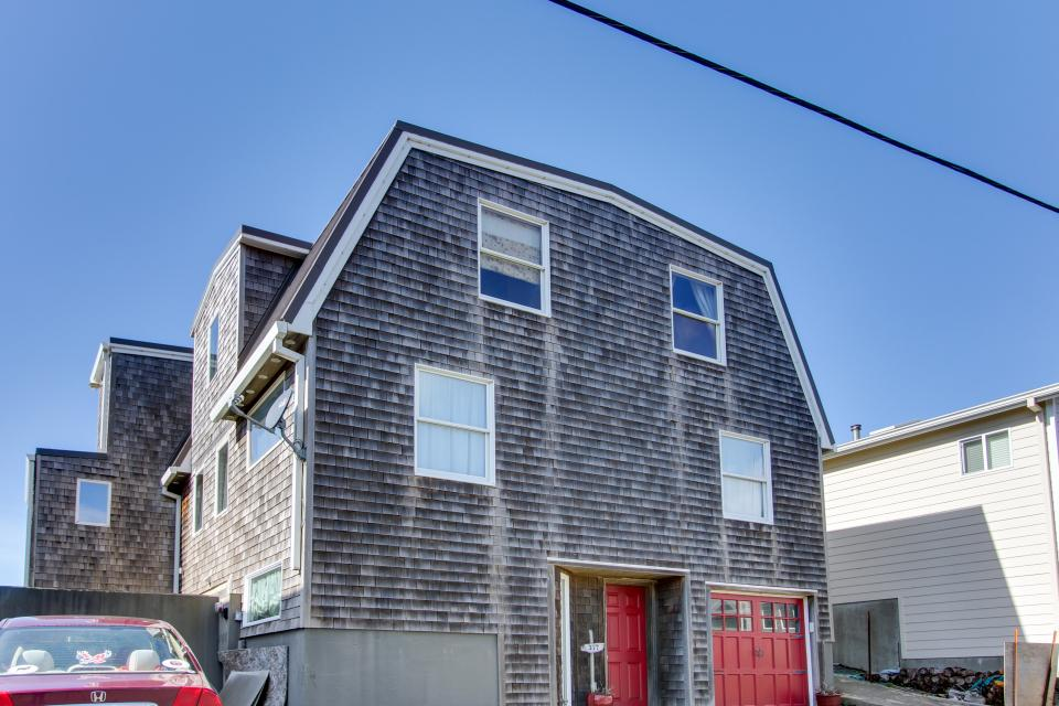 Vinovilla - Rockaway Beach Vacation Rental - Photo 59