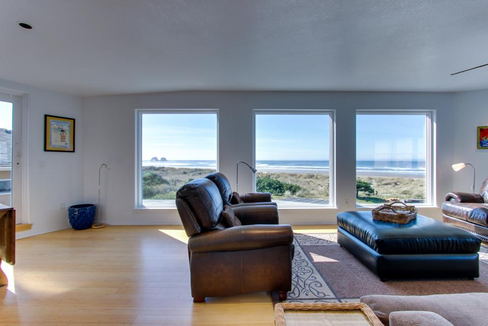 Vinovilla - Rockaway Beach Vacation Rental - Photo 27