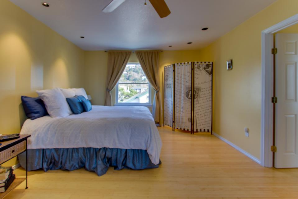 Vinovilla - Rockaway Beach Vacation Rental - Photo 50