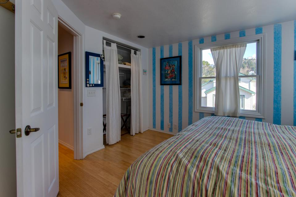 Vinovilla - Rockaway Beach Vacation Rental - Photo 47